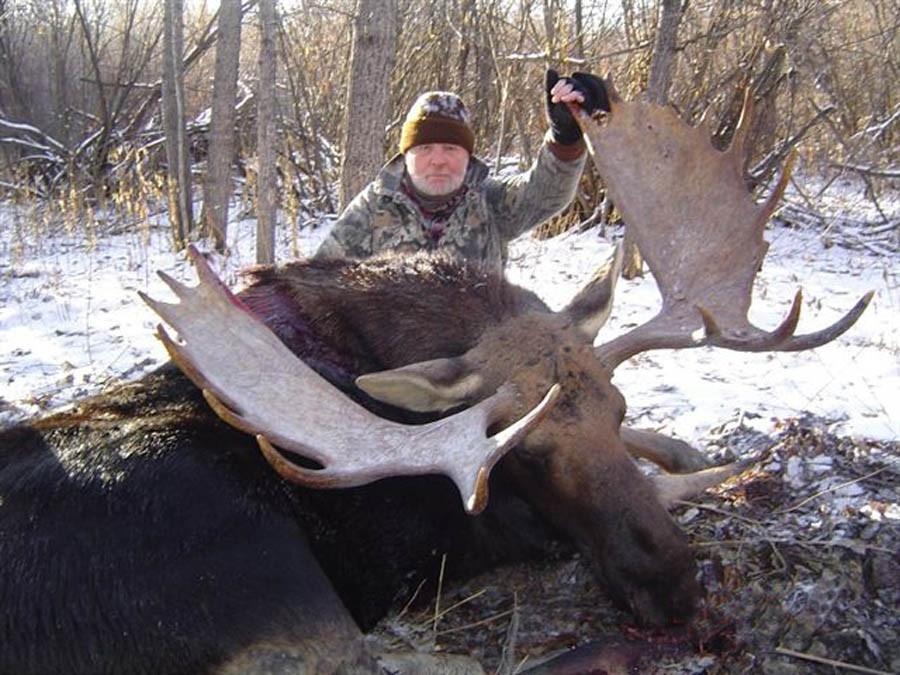 2021 Deer And Deer Hunting Rut Calendar For Michigan  2021 Georgia Rut