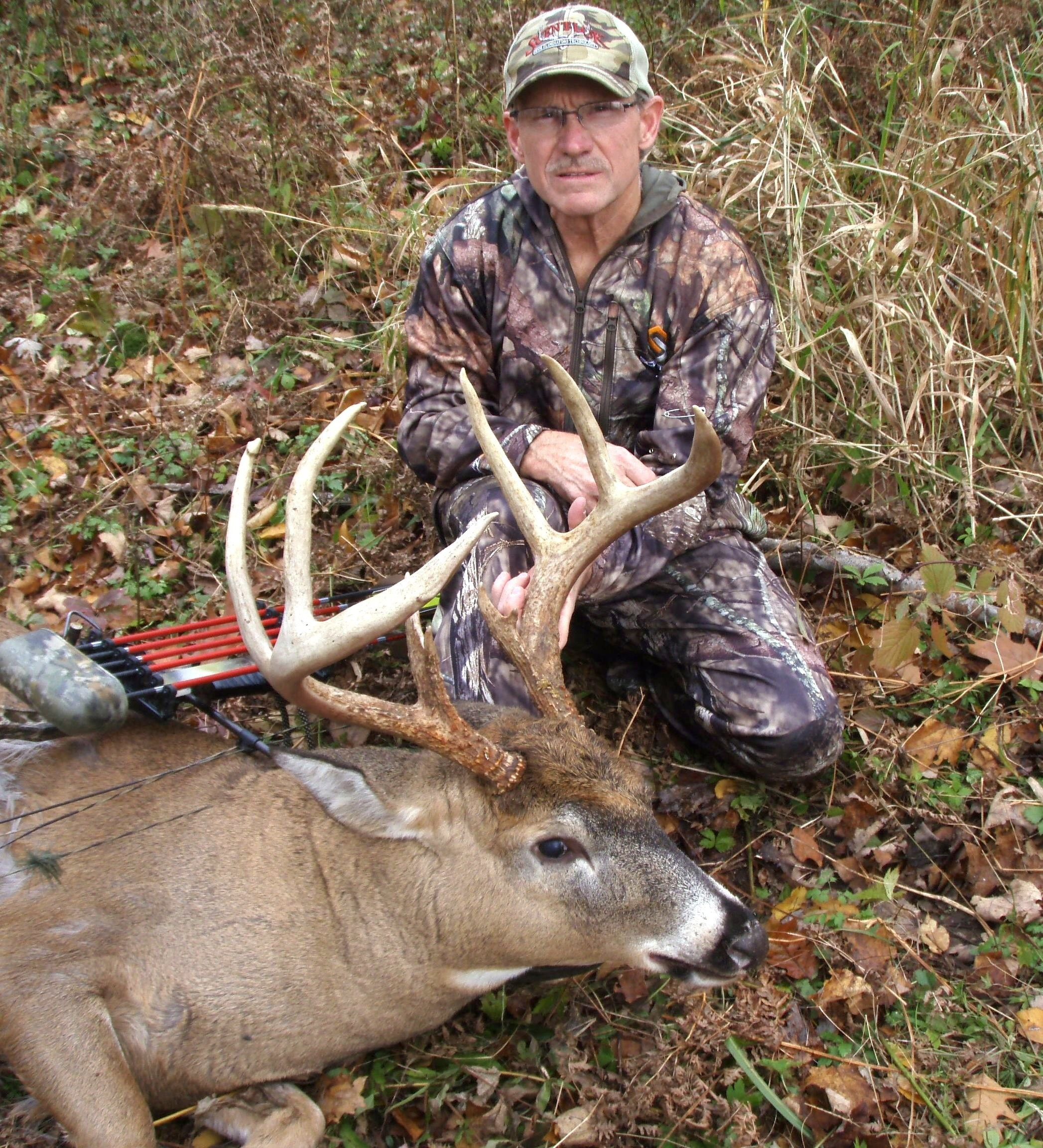 2021 Deer And Deer Hunting Rut Calendar For Michigan  Deer Rut For Stewart Co Ga