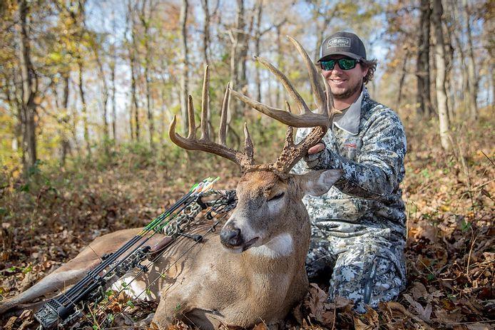 2021 Deer Rut Calendar In Kentucky | Calendar Printables  2021 Georgia Rut
