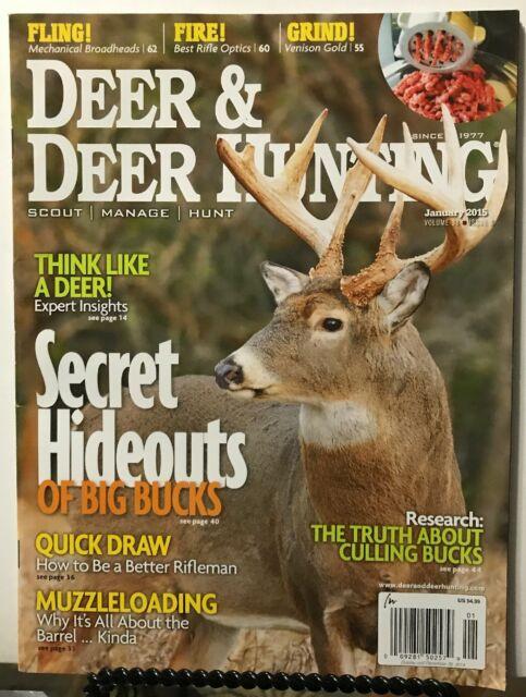 2021 Deer Rut Predictions | Calendar Printables Free Blank  Www.gadeerrut
