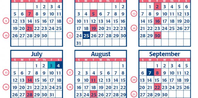 2021 Federal Payroll Calendar Faa   Free Printable Calendar  2021 Government Payroll Calendar