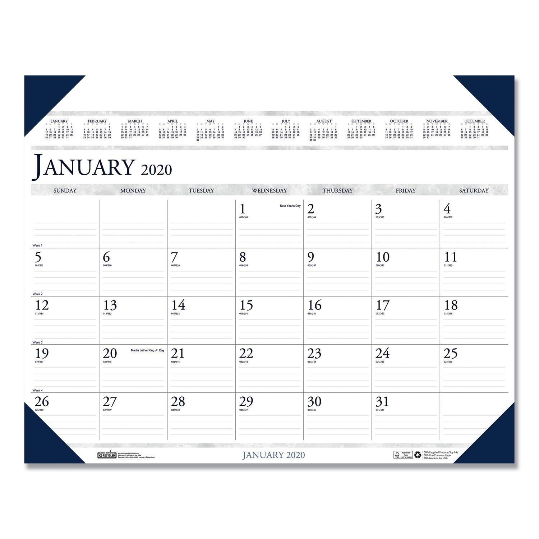 2021 Julian Date Code Calendar - Template Calendar Design  Military Julian Date