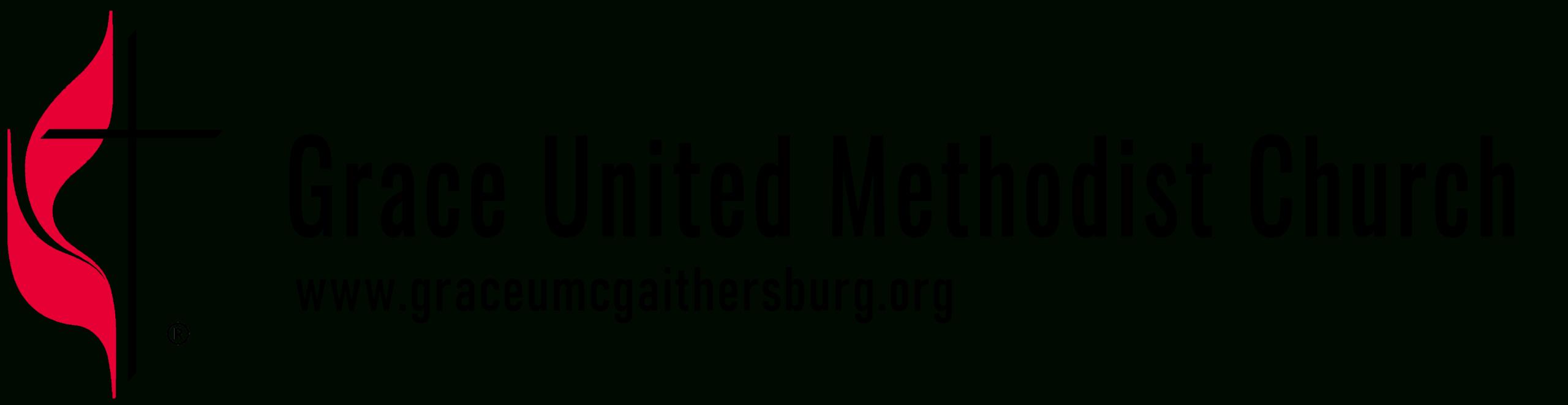 2021 Lent & Easter - Grace United Methodist Church  Lent 2021 Dates United Methodist Chrch