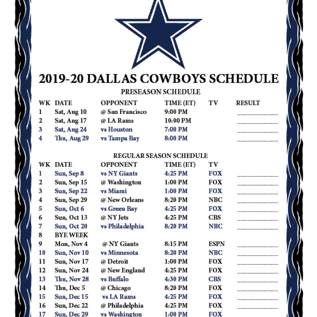 2021 Nfl Schedule Printable | Calendar Printables Free Blank  Nc Deer Rut 2021