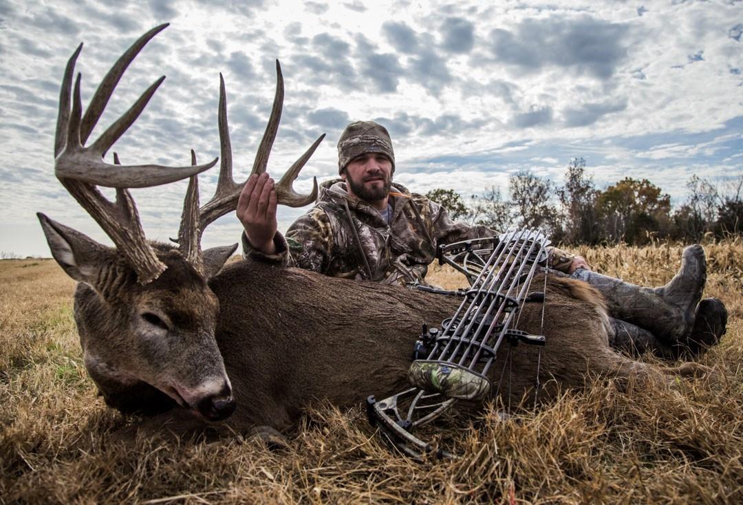 2021 Nys White Tail Rut   Calendar Template Printable  Deer Rut Southern Indiana 2021
