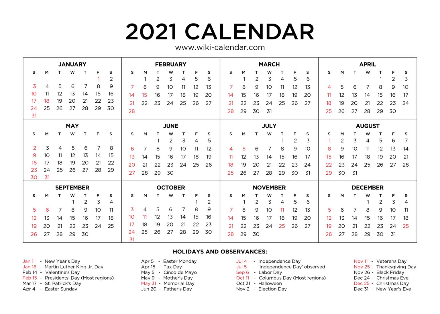 2021 Ohio Whitetail Rut | Calendar Template Printable  Ohio Projected Deer Rut 2021