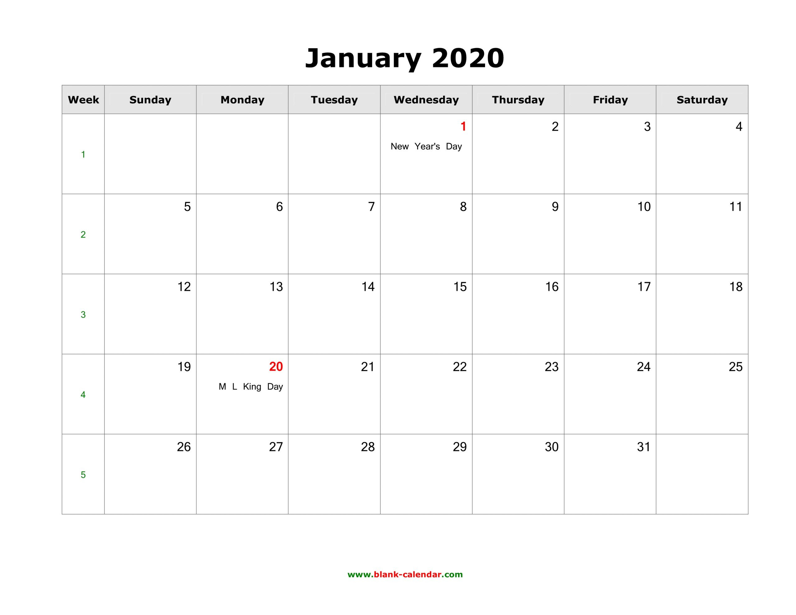 2021 Rut Moon | Calendar Printables Free Blank  Doralabama Deer Rut 2021