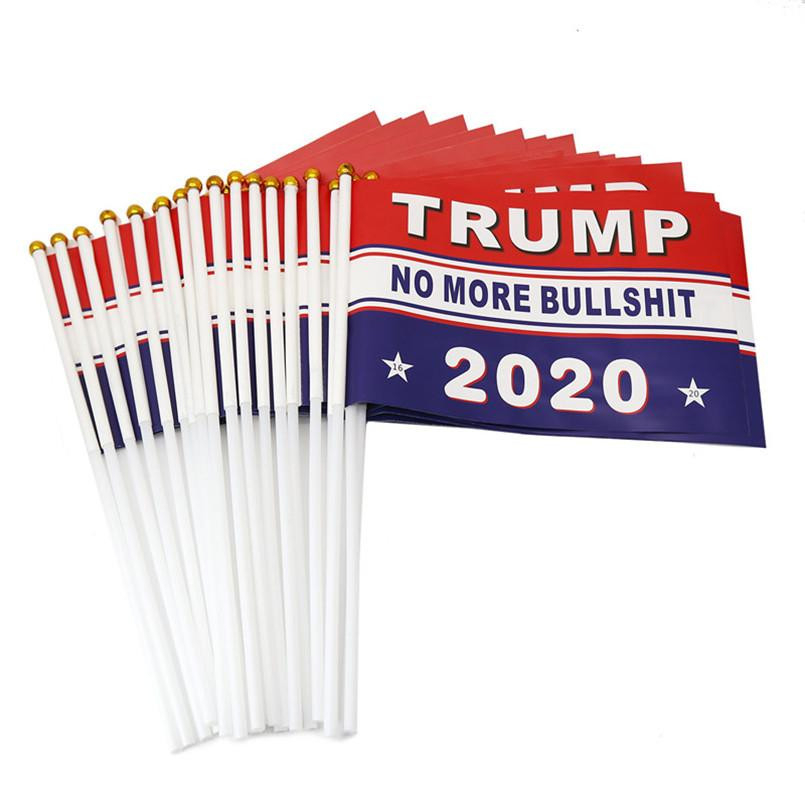2021 Trump 2020 Hand Signal Flag Us American Vote Election  Patriotic Vote 2021