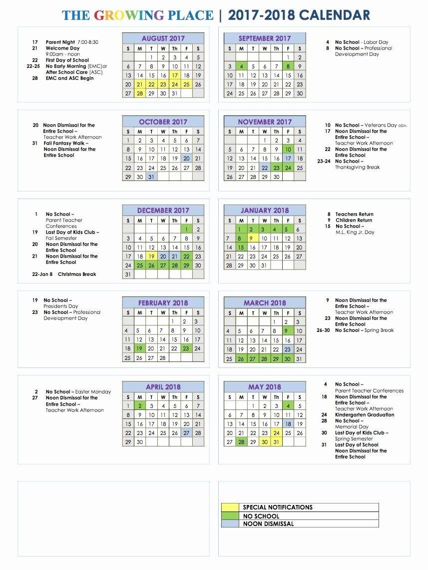 2021 United Methodist Liturgical Calendar - Template  Methodist Church Calendar