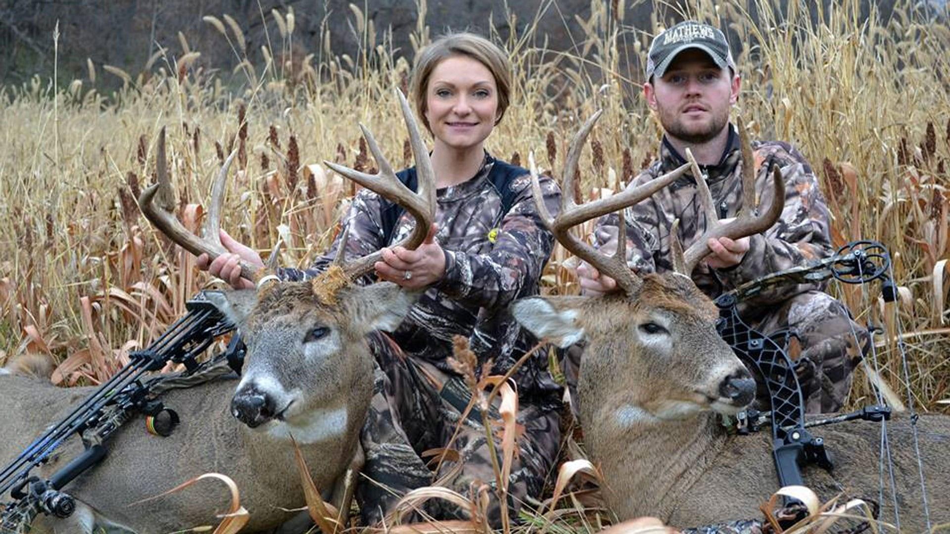 2021 Whitetail Deer Rut Predictions | Calendar Template  Deer Season Georgia 2021