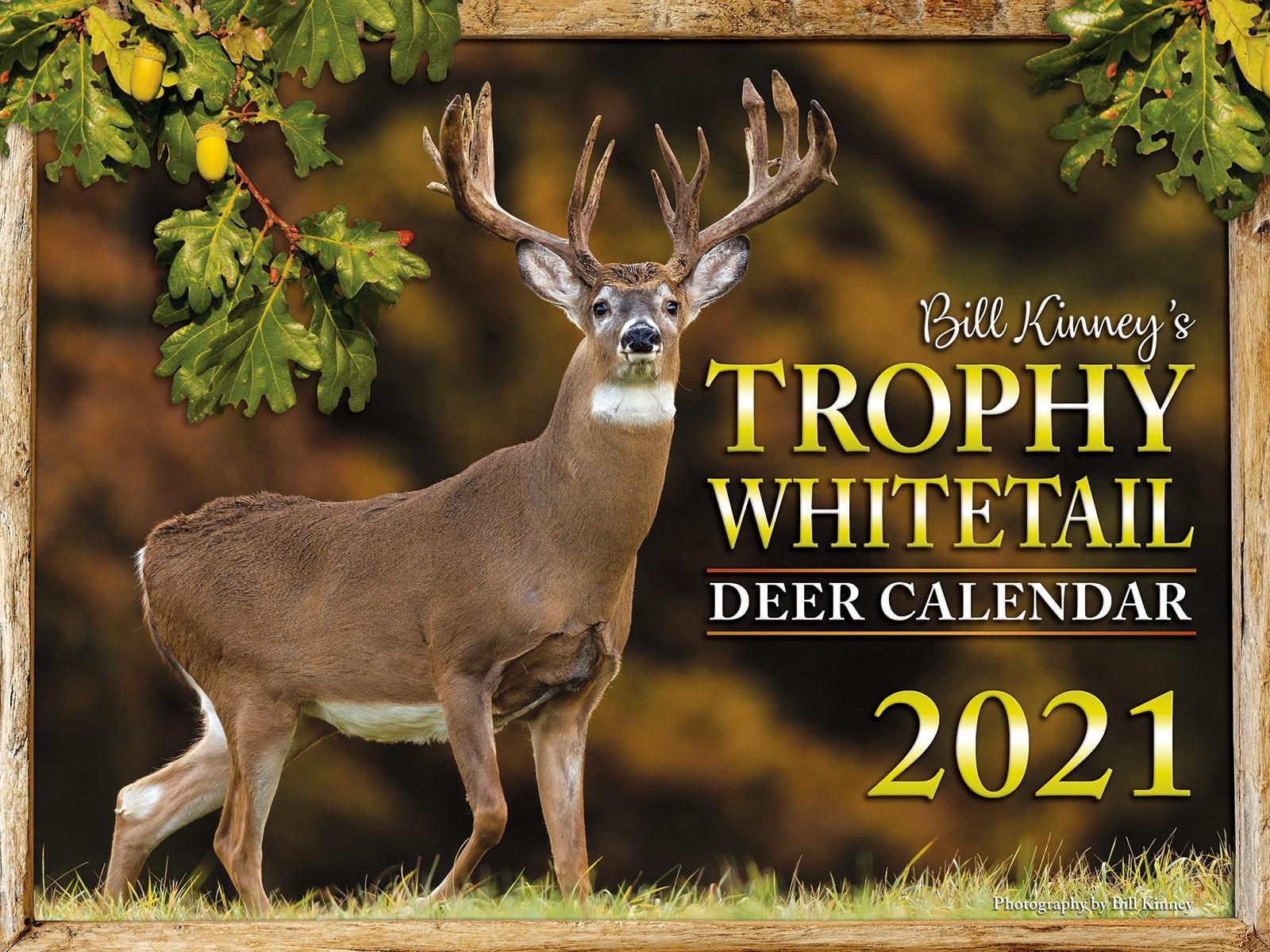 2021 Whitetail Rut Calendar | Calendar Printables Free Blank  Deer Rut Forecast For 2021