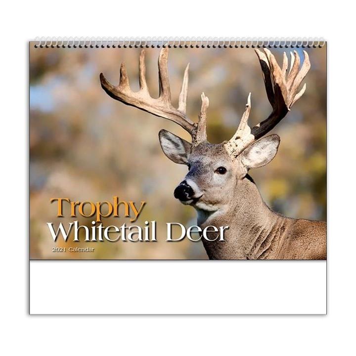 2021 Whitetail Rut Calendar | Calendar Template Printable  2021 Michigan Rut Dates