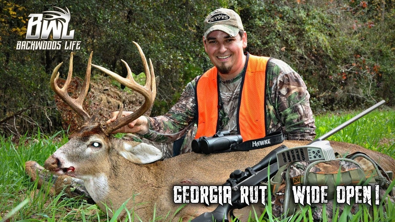 2021 Whitetail Rut Prediction In Kentucky | Calendar  Wisconsin Whitetail Rut Map For 2021