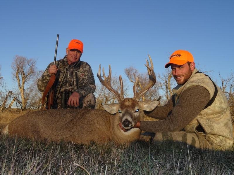 2021 Wny Whitetail Deer Rut | Calendar Template Printable  Deer Rut 2021