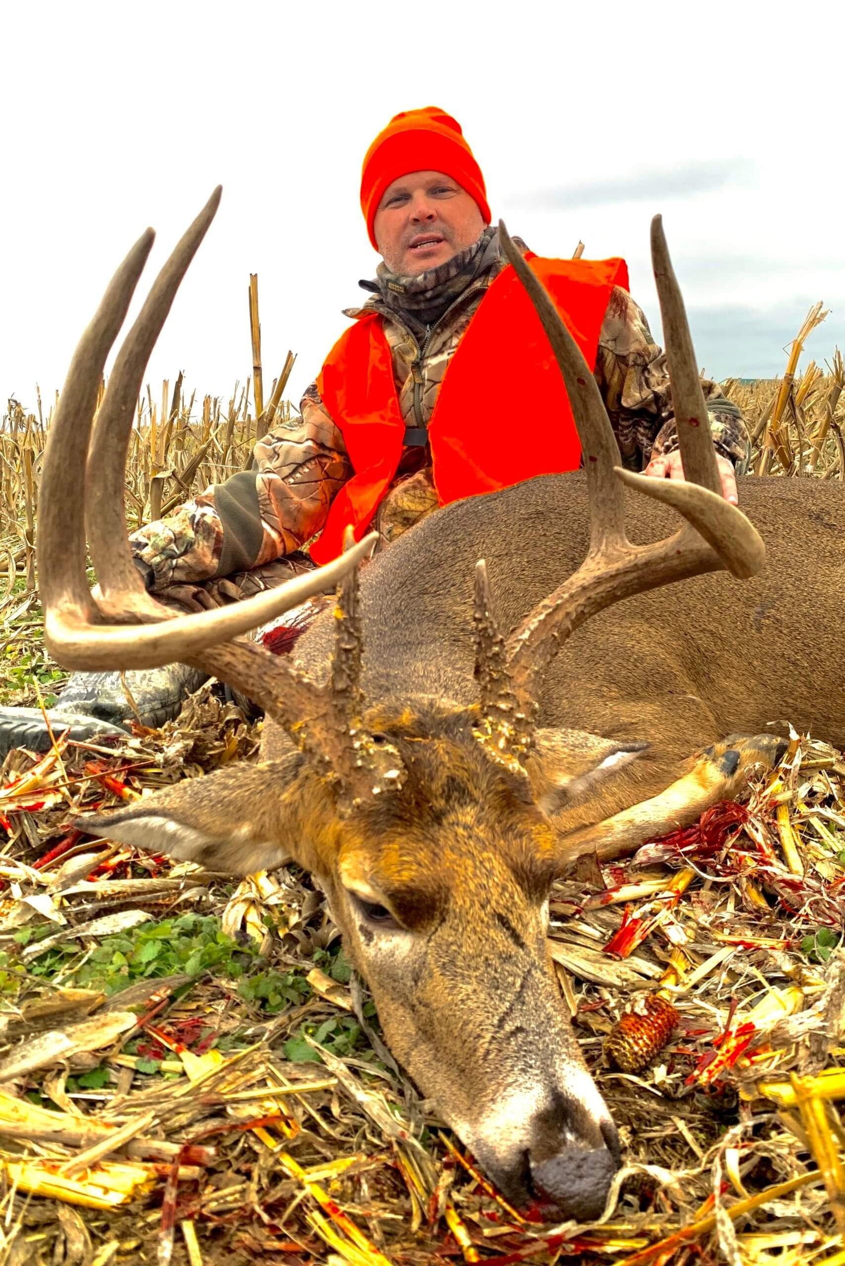 2021 Wny Whitetail Deer Rut | Calendar Template Printable  Rut Predictions North East Photoperiod