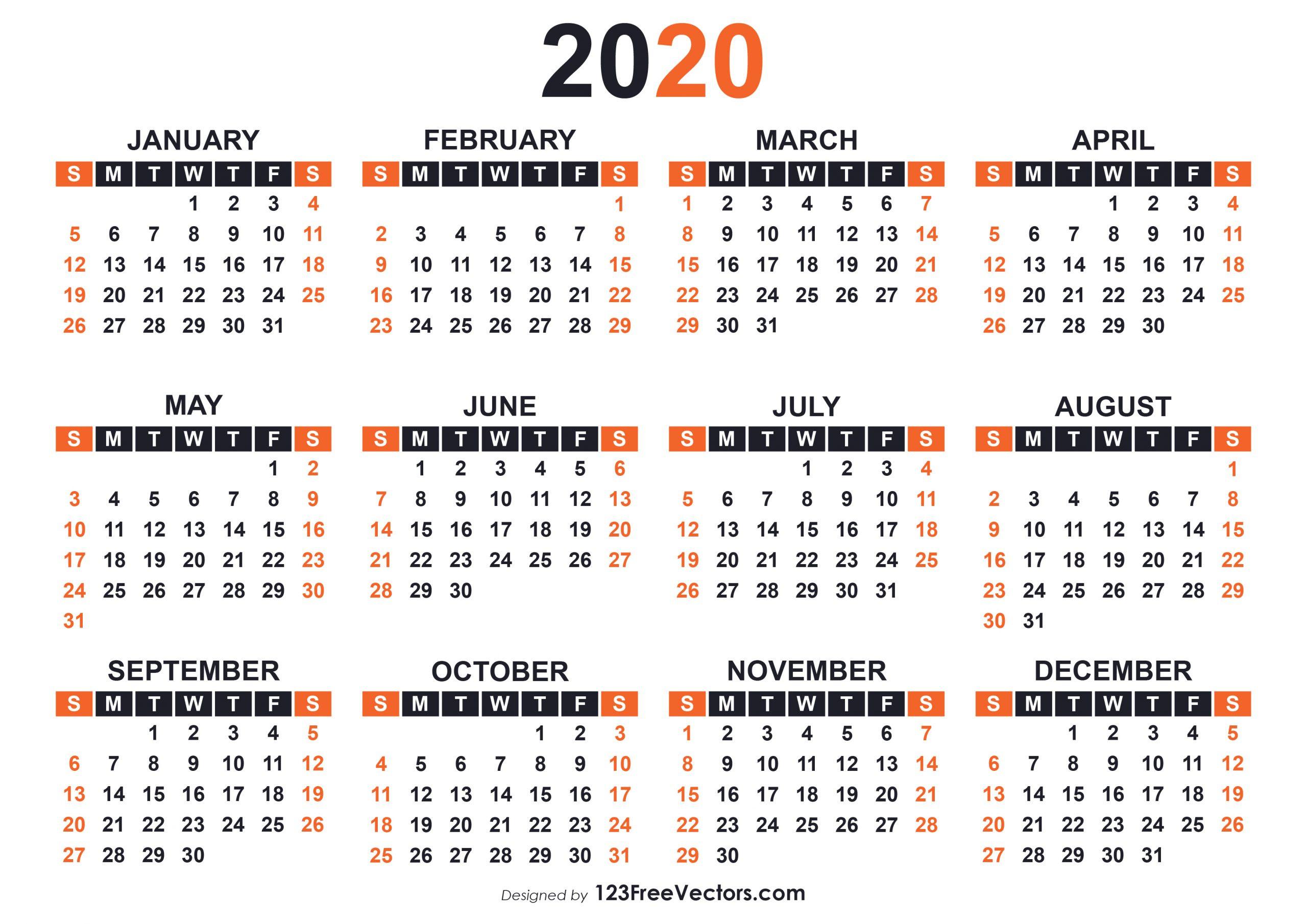 2021 Wv Rut Prediction   Calendar Printables Free Blank  Umv Liturgy Calendar 2021
