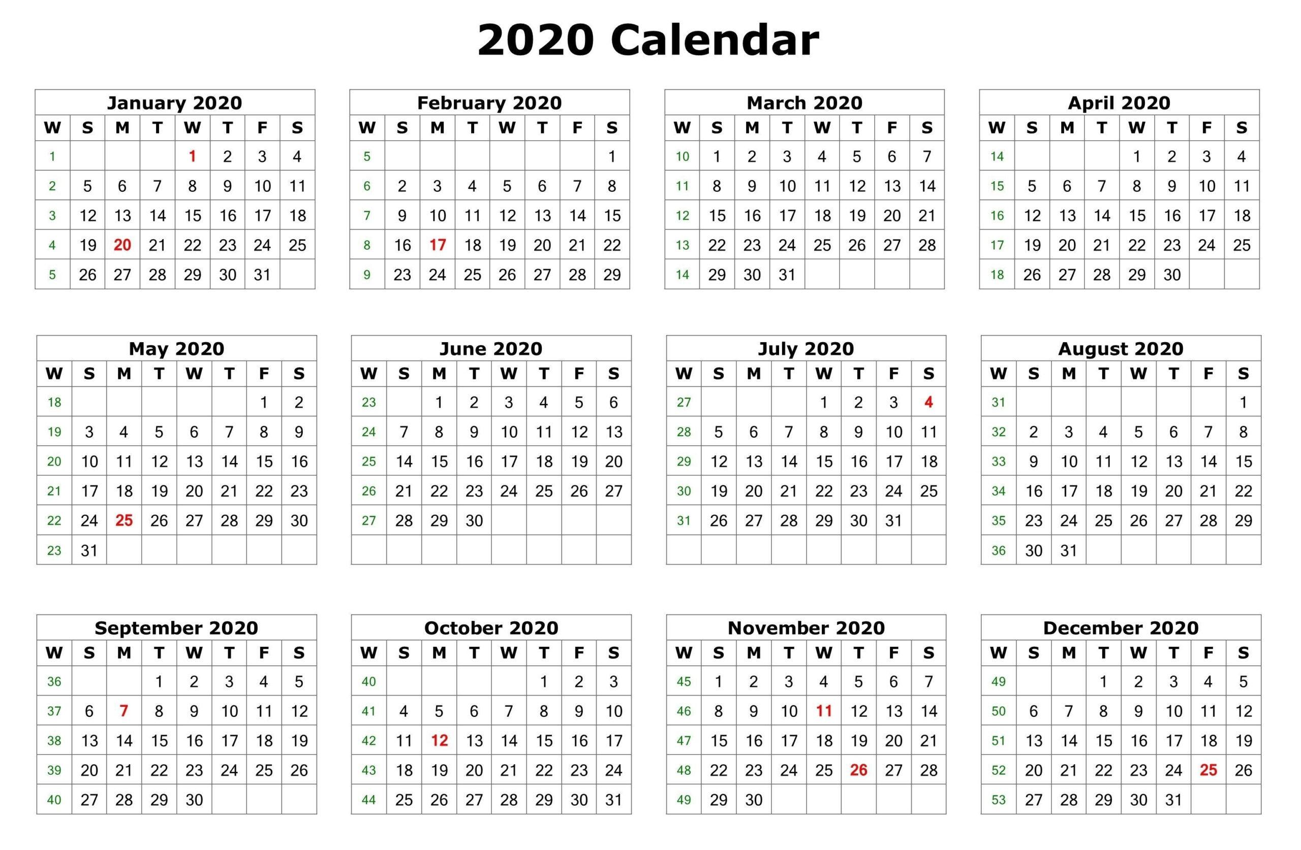 2022 Calendar Printable With Holidays Malaysia | Calendar  12 Month Calendar Printable