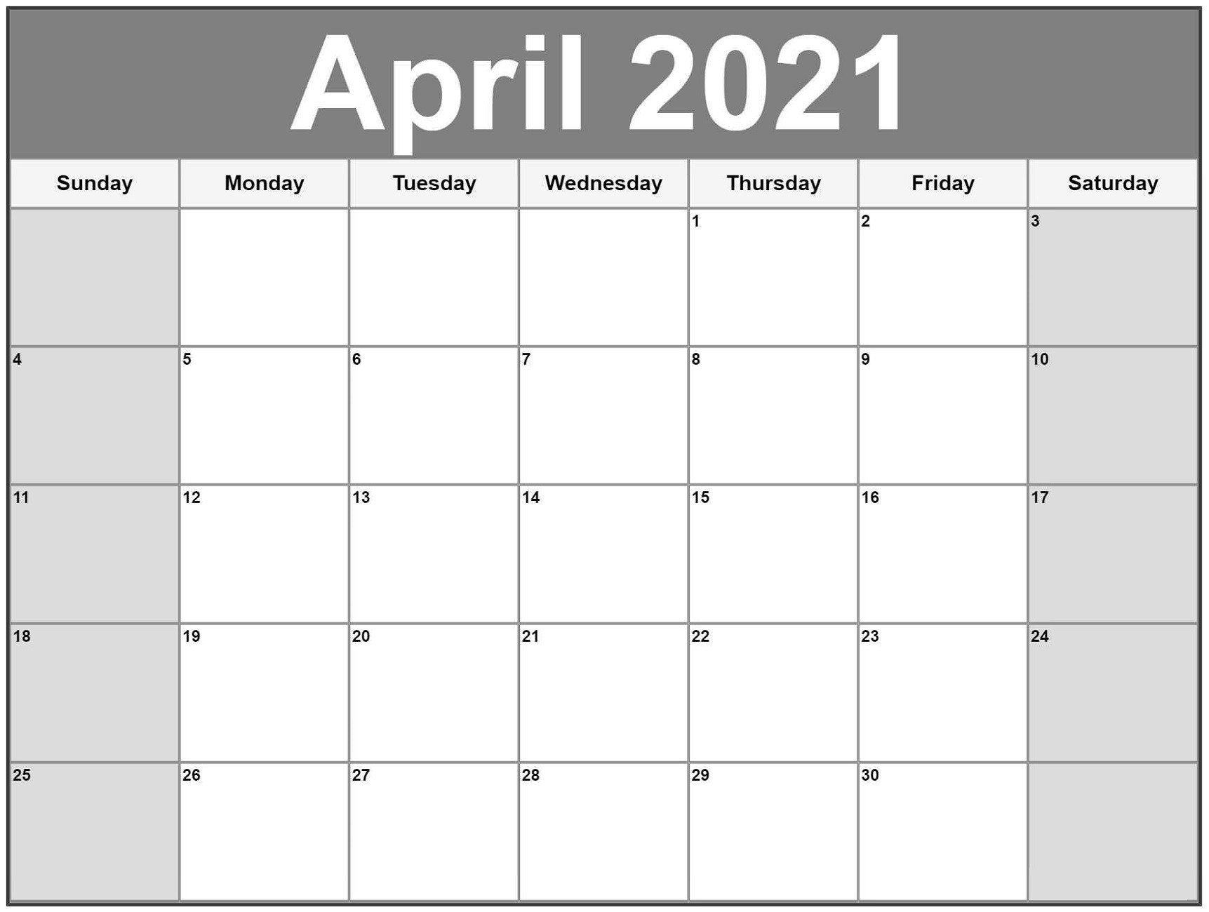 3 Month Calendar 2021 Printable Quickly Usable | Printable  3 Month Calendar Template For Word