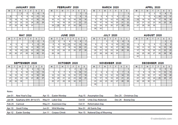 3 Yearly Calendar Template Word How 3 Yearly Calendar  3 Month Calendar Template For Word