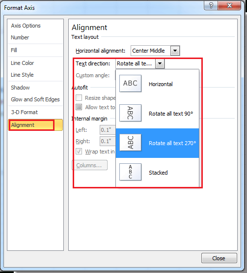 34 How To Rotate A Label Template In Word - Labels  Microsoft Word Flip Chart Template