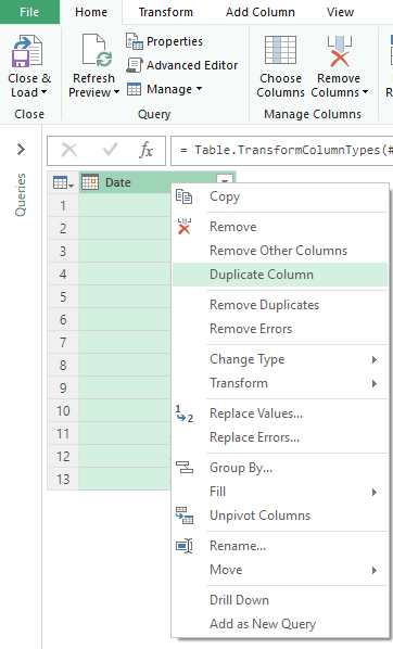 5 Methods Excel Experts Use To Get [Extract] A Month Name  If Month Column