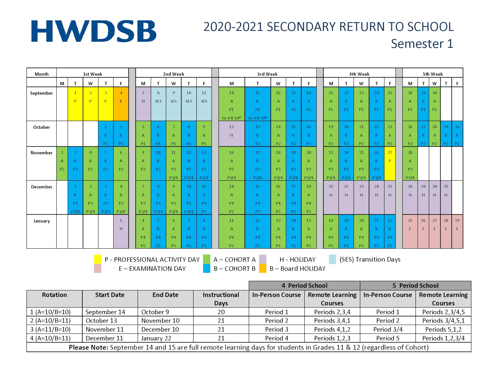 8 X 11 Printable Calendar 2021 | Calendar Template 2021  Depo Schedule Cdc