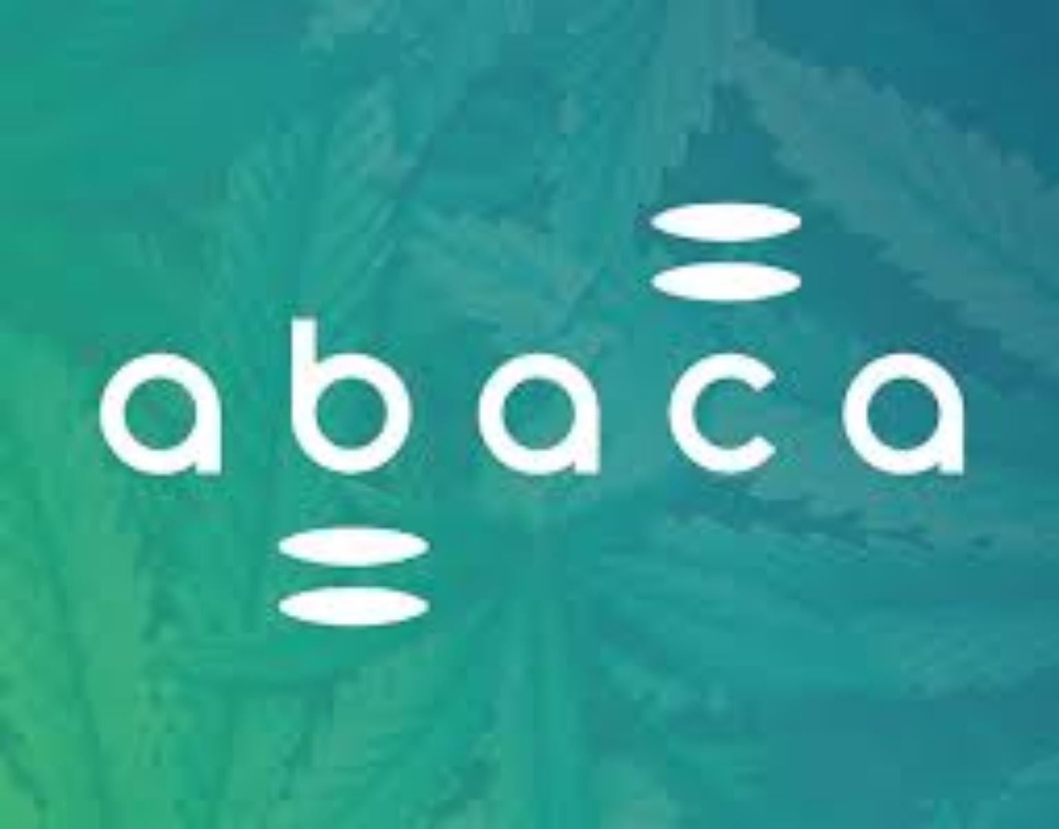 Abaca Announces Merchant Services For Cbd & Hemp  Louisiana Sales Tax Free Weekend 2021