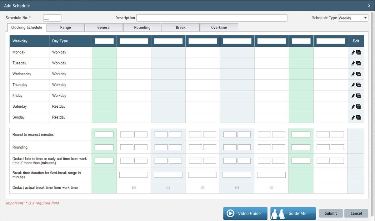 Blank 12 Hour Shift Schedule Templates - Calendar  12 Hour Shift Calendar
