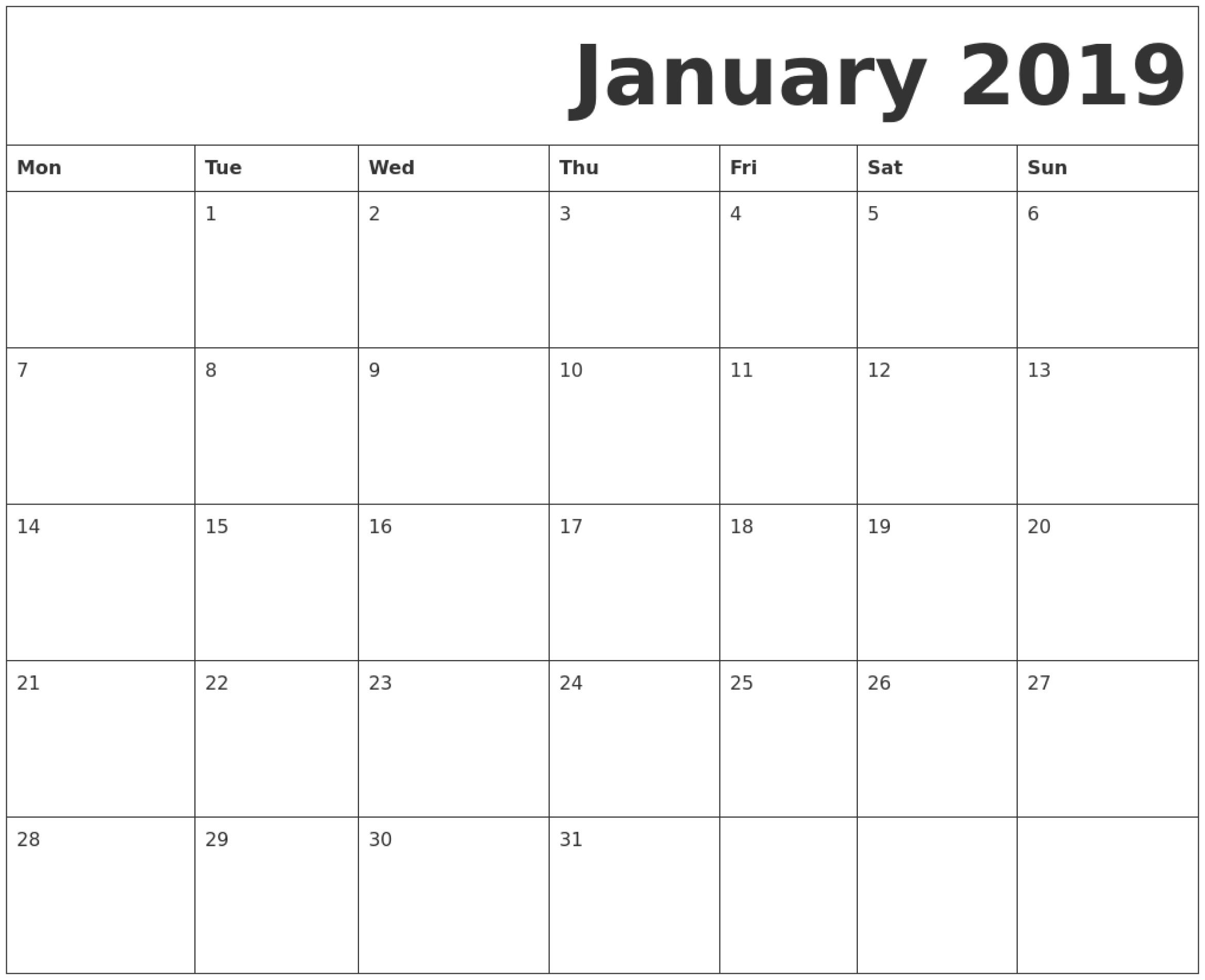 Blank Fill In Calendars 2021 Printable | Calendar  Free Printable Calendar Fill In