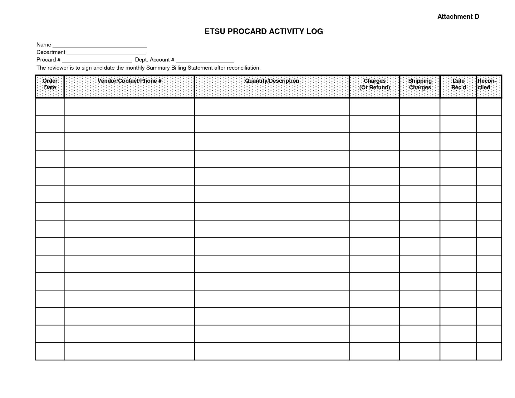 Blank Monthly Bill Payments Worksheet - Calendar  Monthly Bill Payment Sheet