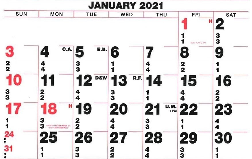 Boston Firefighters  Firefighter Calendar Pdf