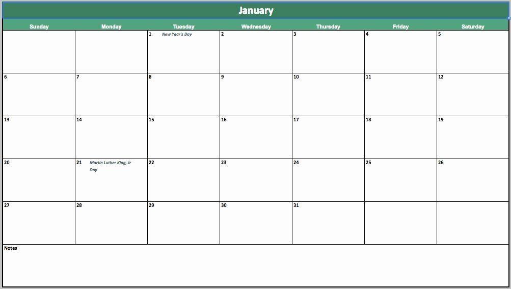 Calendar Of Events Template Inspirational Event Calendar  Free Printable Event Calendar Template