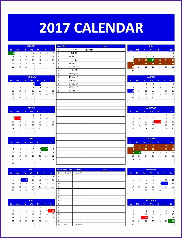 Calendar Of Events Template   Ten Free Printable Calendar  Free Printable Event Calendar Template