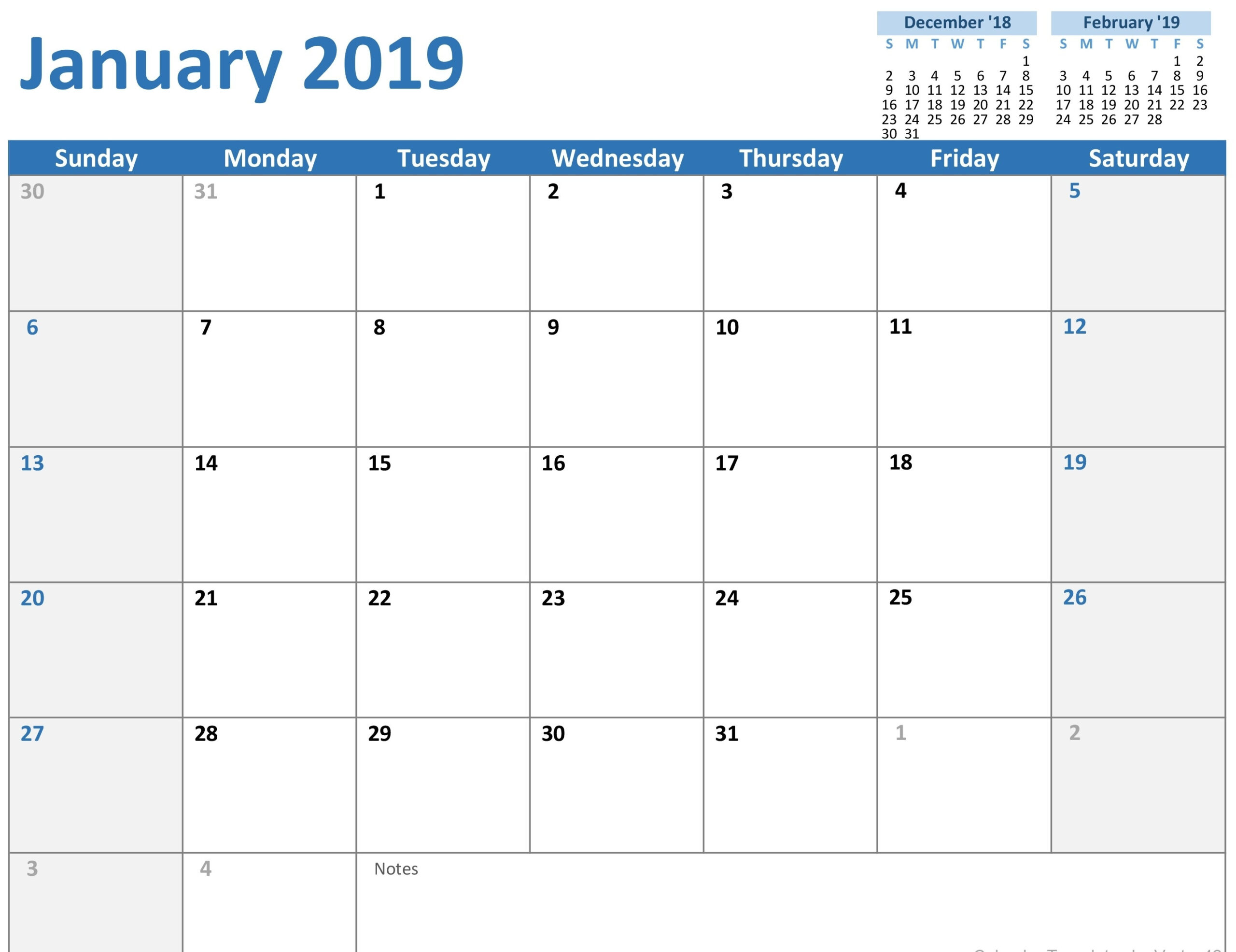 Calendar Template Microsoft Word | Free Calendar Template  Kishor Jantri 2021 Pdf