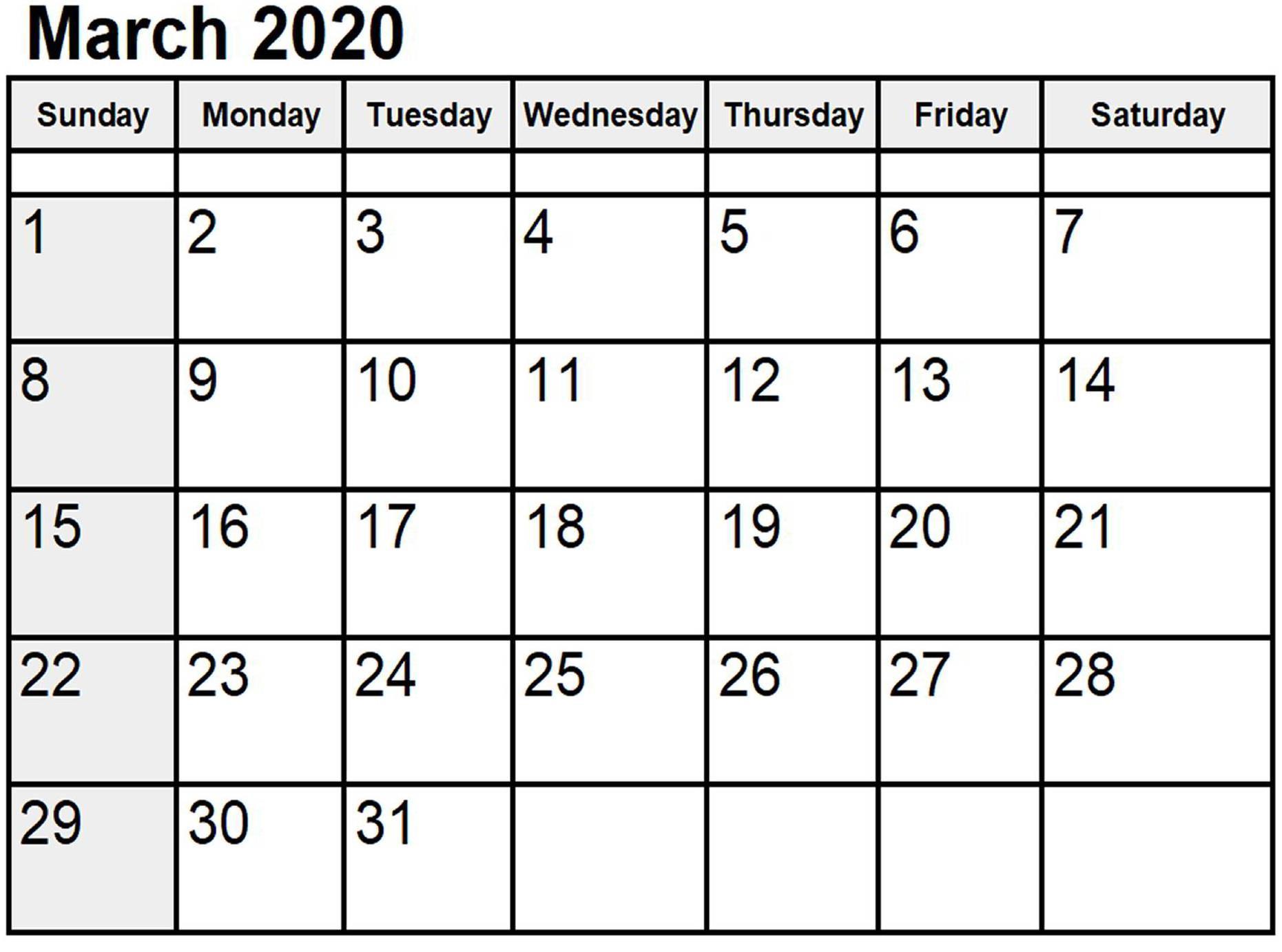Calendar Year 2020 Australia | Calendar Printables Free  Printable Financial Year Calendar Australia