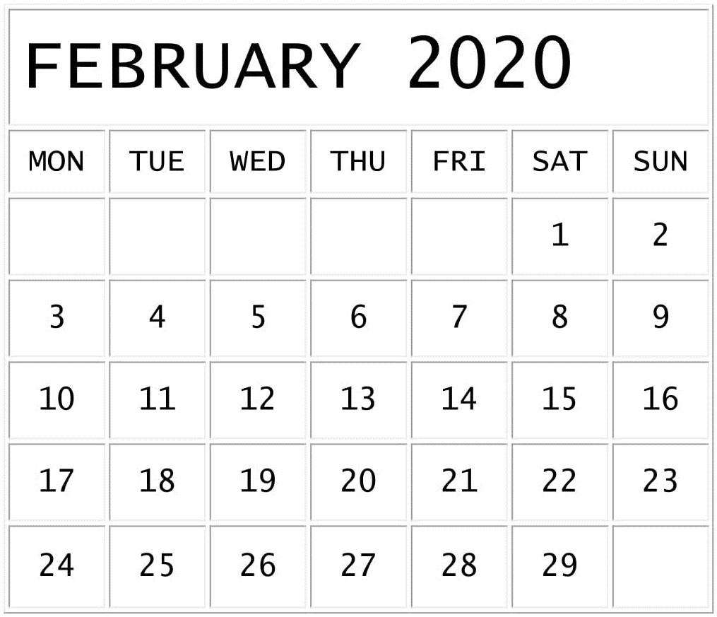 Catch Catholic Calendar 2020 Printable Pdf | Calendar  When Is The Peek Rut In Nobel County Ohio Prdicted