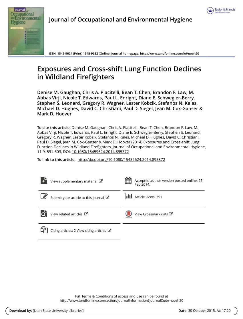 Catch Downloadable Firefighter Shift Calendar Generator  Firefighter Calendar Pdf