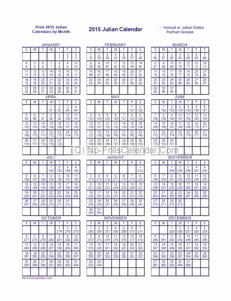 Catch Julian Date Calendar | Calendar Printables Free Blank  Julian Date Calendar 2021 Leap Year