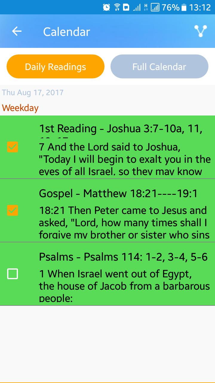 Catholic Liturgical Calendar 2021 For Android - Apk Download  Methodis Lectionary Church Calendar Scripture Readings 2021