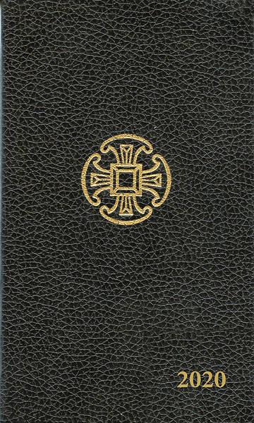 Church Calendars   Cokesbury  Revised Daily Common Lectionary 2021 Methodist