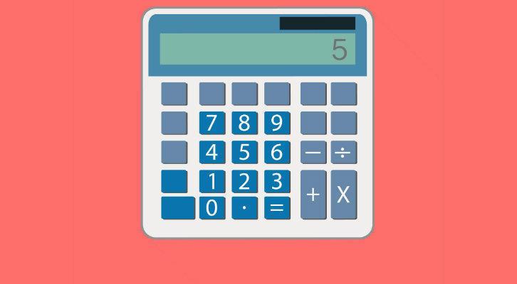 Как Зачать Девочку По Овуляции - Калькулятор Расчета Дней  Baby Gender Calculators