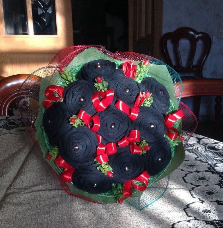 Как Сделать Подарок Мужу: 120 Фото Оригинальных И Крутых  Фото Беременная И Подарок
