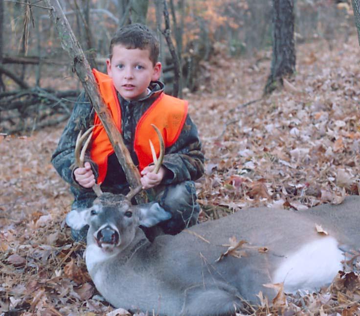 Deer Rut For Ky 2021 | Calendar Printables Free Blank  Wisconsin Deer Rut 2021