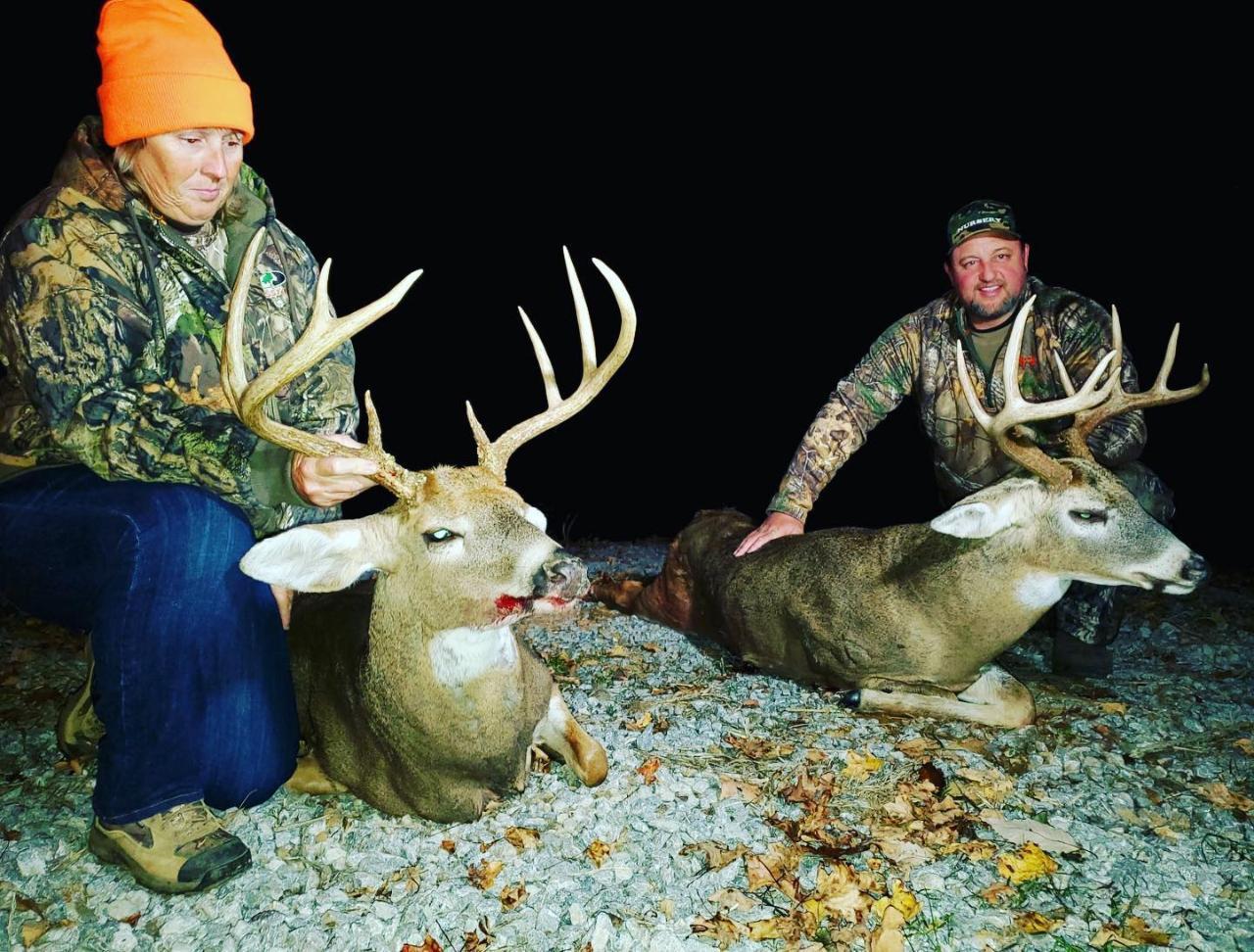 Deer Rut In Indiana 2021 | Calendar Printables Free Blank  2021 Deer And Deer Hunting Rut Calendar