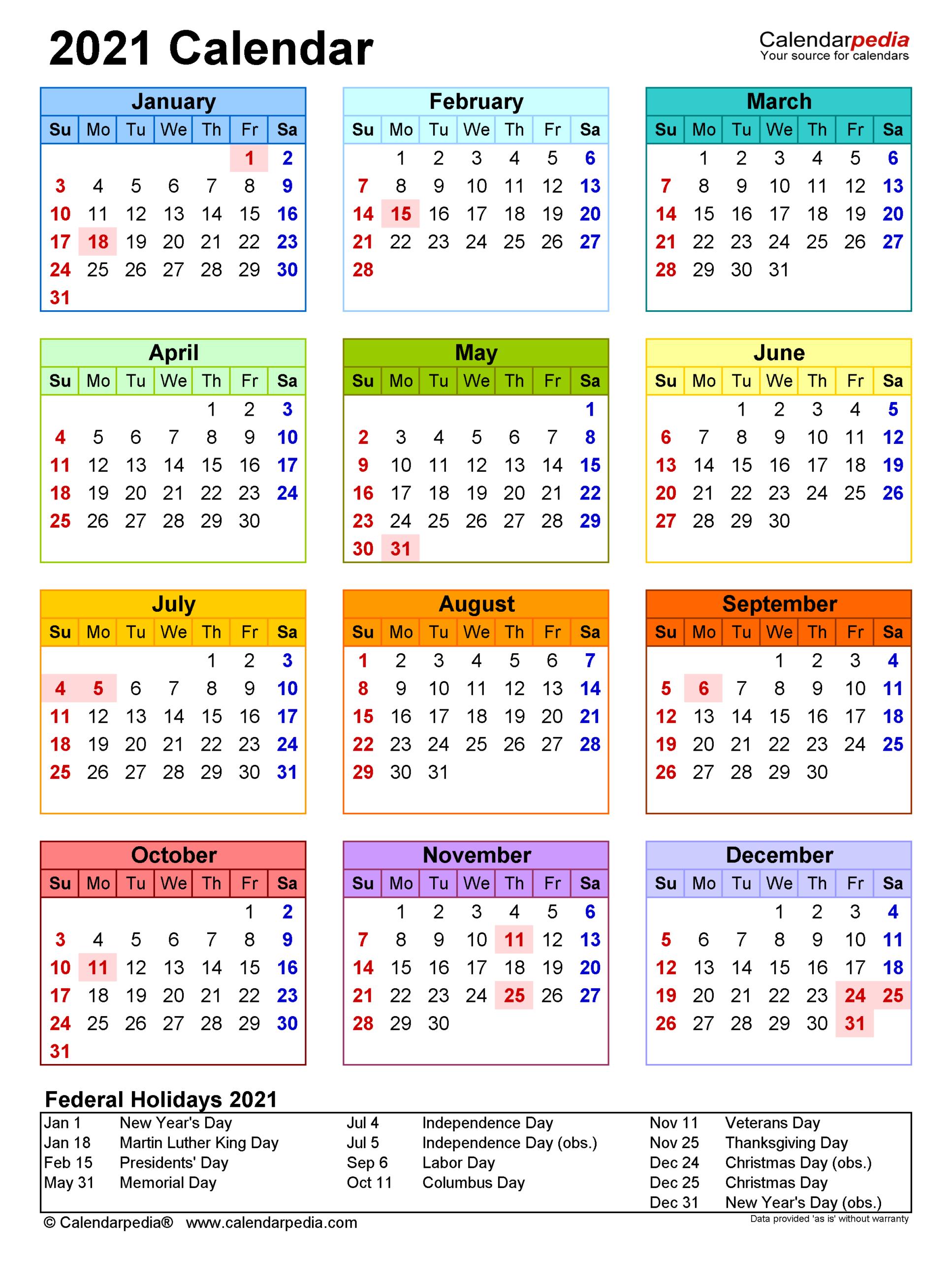 Dell Fiscal Year 2021 Calendar | Printablecalendarsfor2021  Financial Year Australia Dates