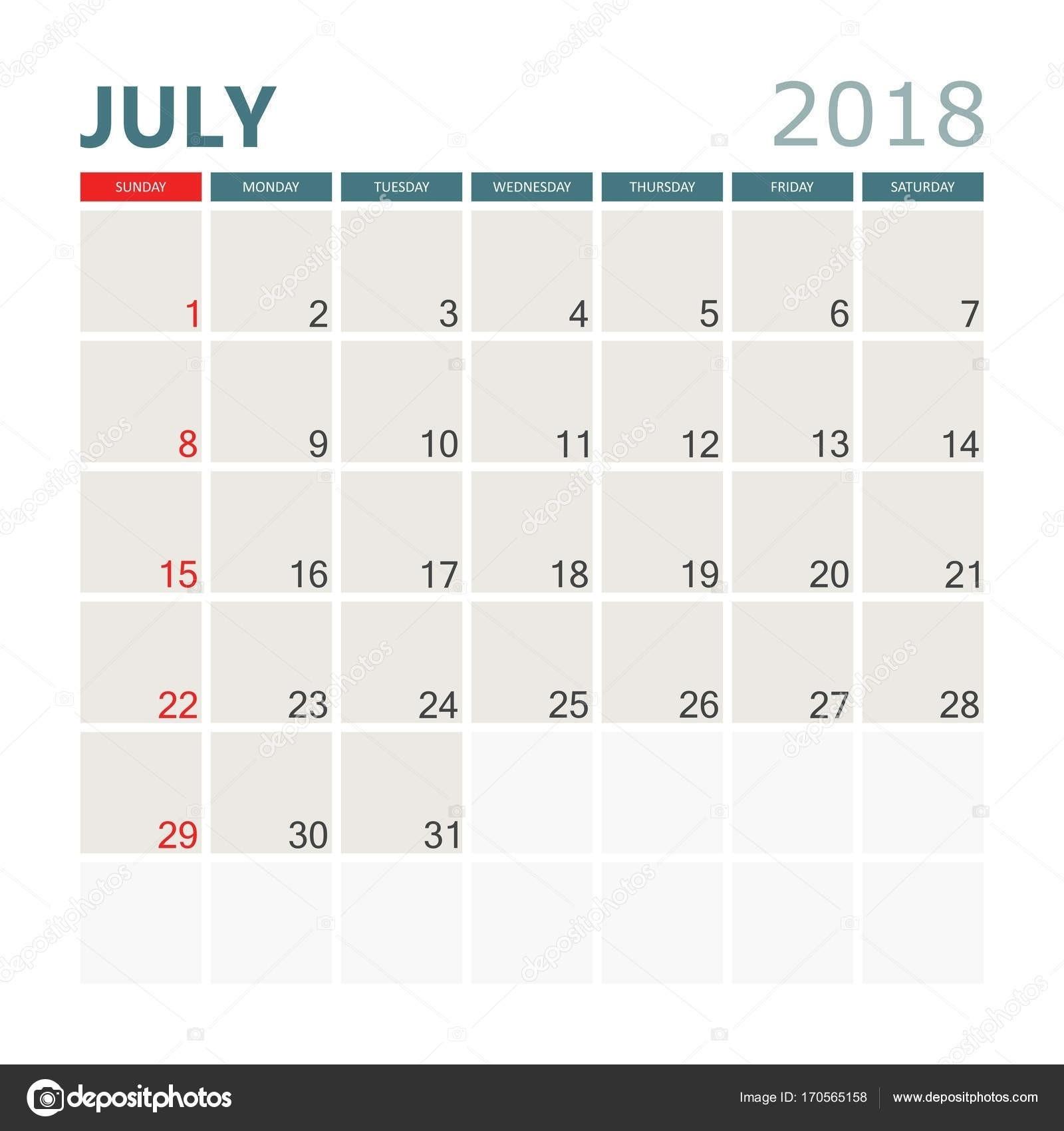 Depo 12 Week Calendar   Printable Calendar Template 2021  Depo Provera Calendar Printable