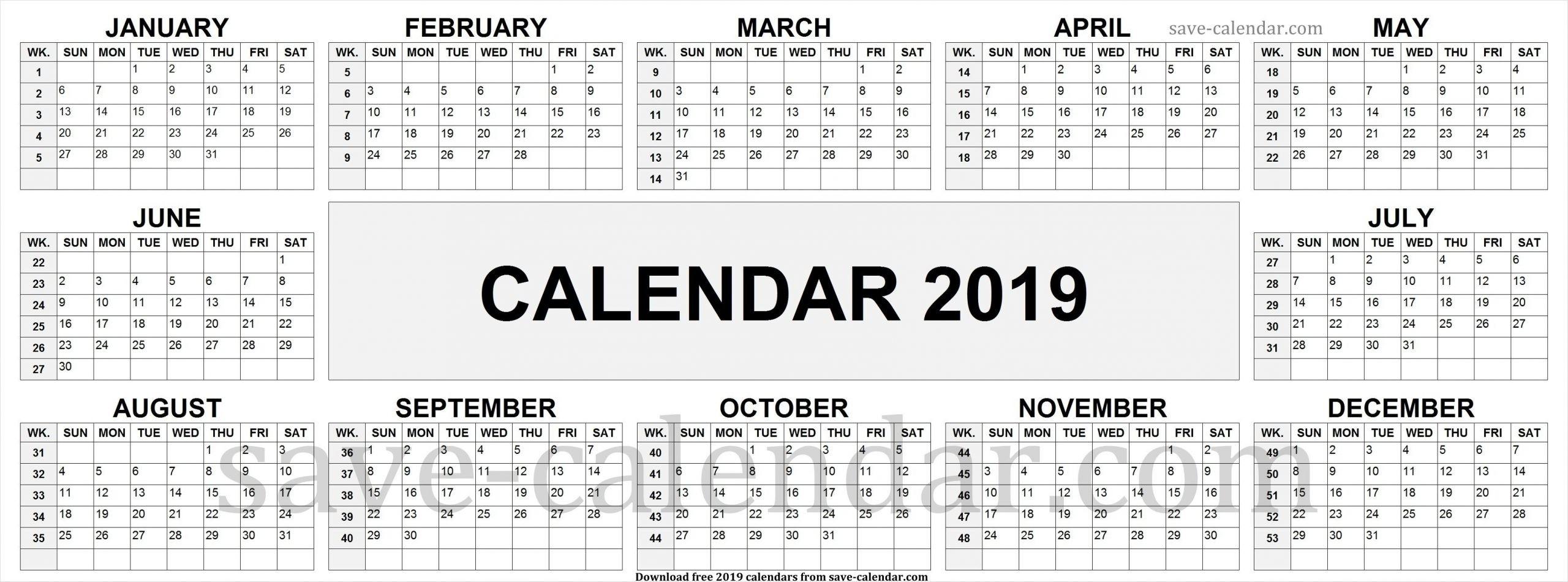 Depo Calendar 2021 Printable | Calendar Template Printable  Depo Calendar 2021 Printable