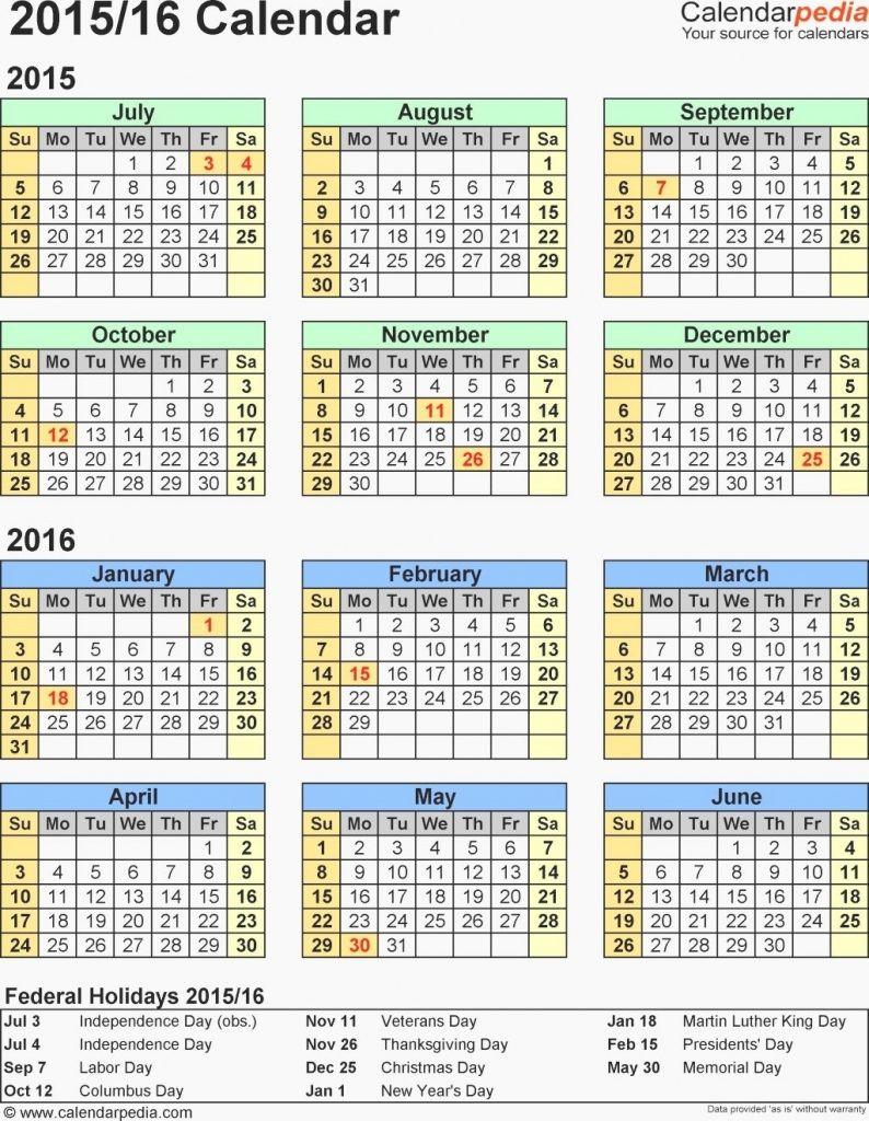 Depo Callendar 2021 | Calendar Printables Free Blank  Depo Calendar 2021 Printable