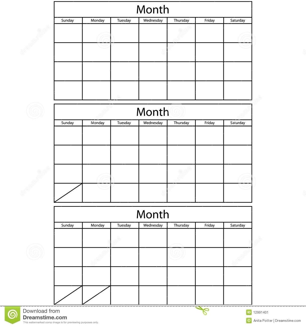 Depo Perpetual Calendar 2021 | Printable Calendar Template  2021 Depo Provera Dosing Calendar