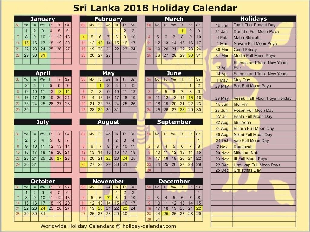 Depo Perpetual Calendar 2021 | Printable Calendar Template  Depo Calendar 2021 Printable